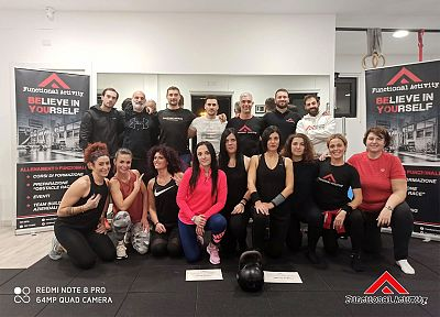 kettlebell-2019-12/whatsapp-image-2019-12-01-at-18_08_38_1575399733.jpg